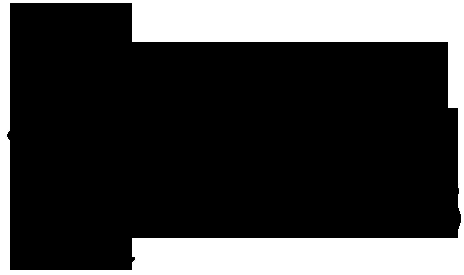 Rettendon Lodge Events, Southend Essex Logo